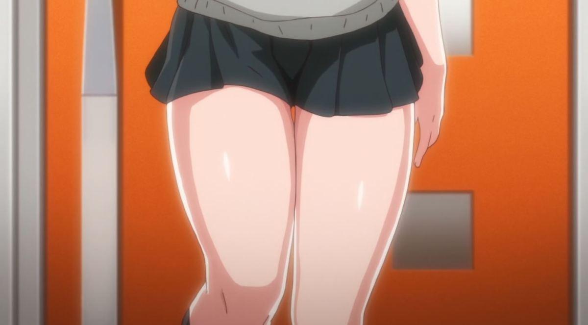 3 Gadis Pem-Bully Vs 1 Shota Dalam Anime Uchi no Otouto Maji de Dekain dakedo Mi ni Konai, Siapa Yang Menang? 2