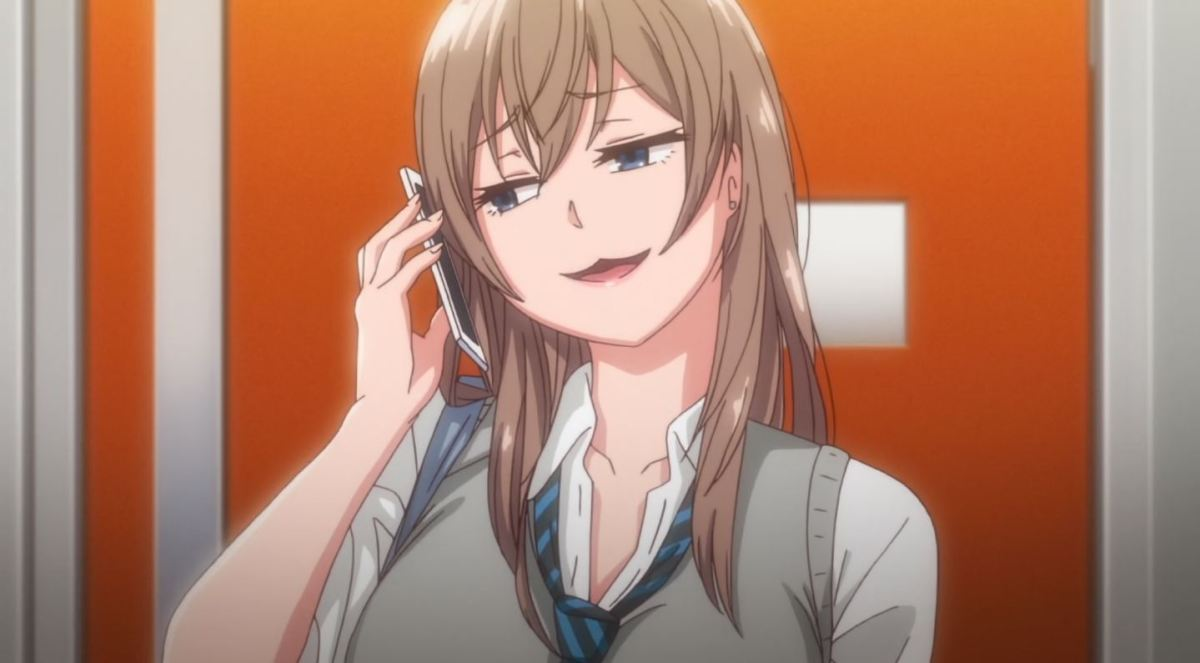 3 Gadis Pem-Bully Vs 1 Shota Dalam Anime Uchi no Otouto Maji de Dekain dakedo Mi ni Konai, Siapa Yang Menang? 4