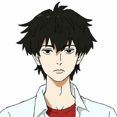 Anime Sonny Boy Mengungkapkan Seiyuu dan Tanggal Debutnya 5