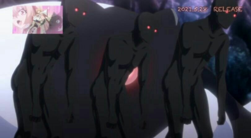 Gadis Detektif Meyelesaikan Kasus dengan Tubuhnya di Karada de Kaiketsu 20