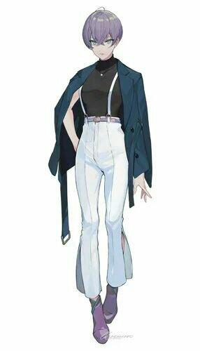 Gundam SEED Dikonfirmasi Mendapatkan Film Sekuel 3