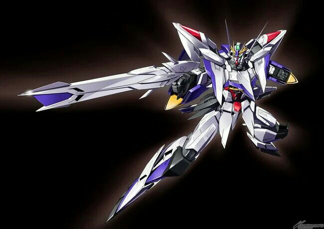 Gundam SEED Dikonfirmasi Mendapatkan Film Sekuel 5