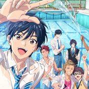 Anime TV RE-MAIN akan Mulai Tayang pada Bulan Juli 5