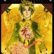 Manga Tableau Gate Karya Rika Suzuki Akan Berakhir dengan Volume Ke-26-nya 8