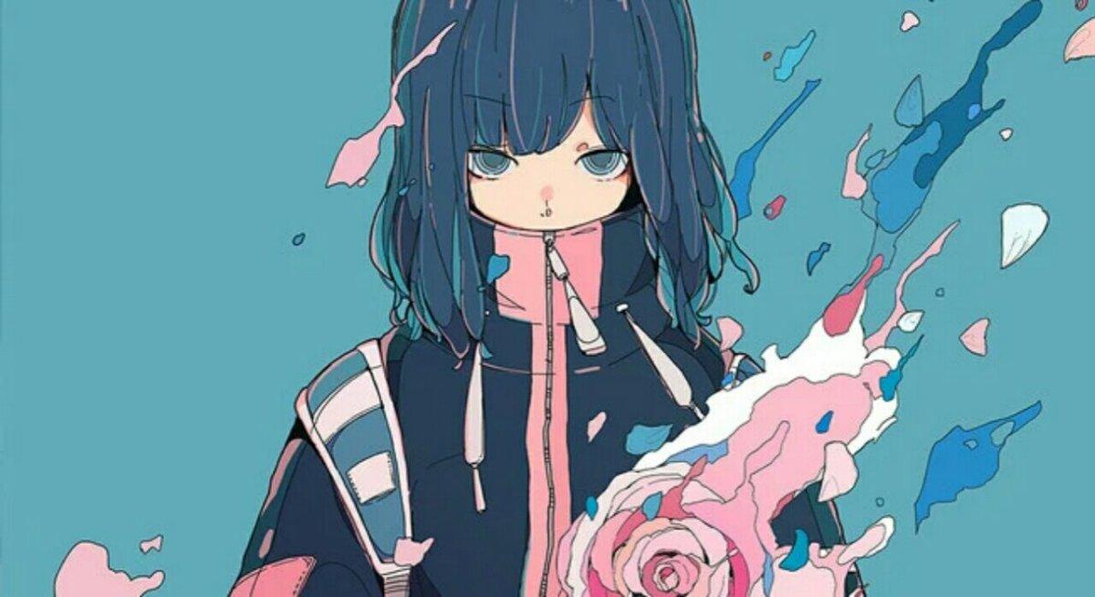 Anime TV The Honor Student at Magic High School Mengungkapkan Informasi Lagu Tema dan Tanggal Debut 2