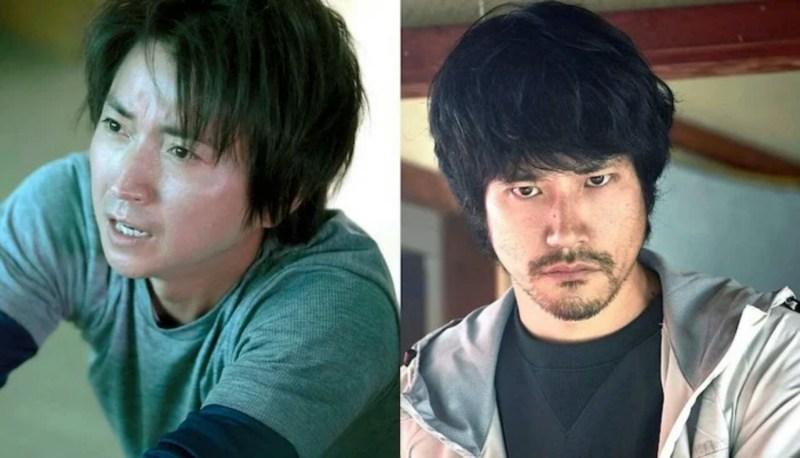 Dua Bintang Death Note Bersatu Kembali untuk Film Live-Action dari Manga noise 1