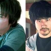 Dua Bintang Death Note Bersatu Kembali untuk Film Live-Action dari Manga noise 13