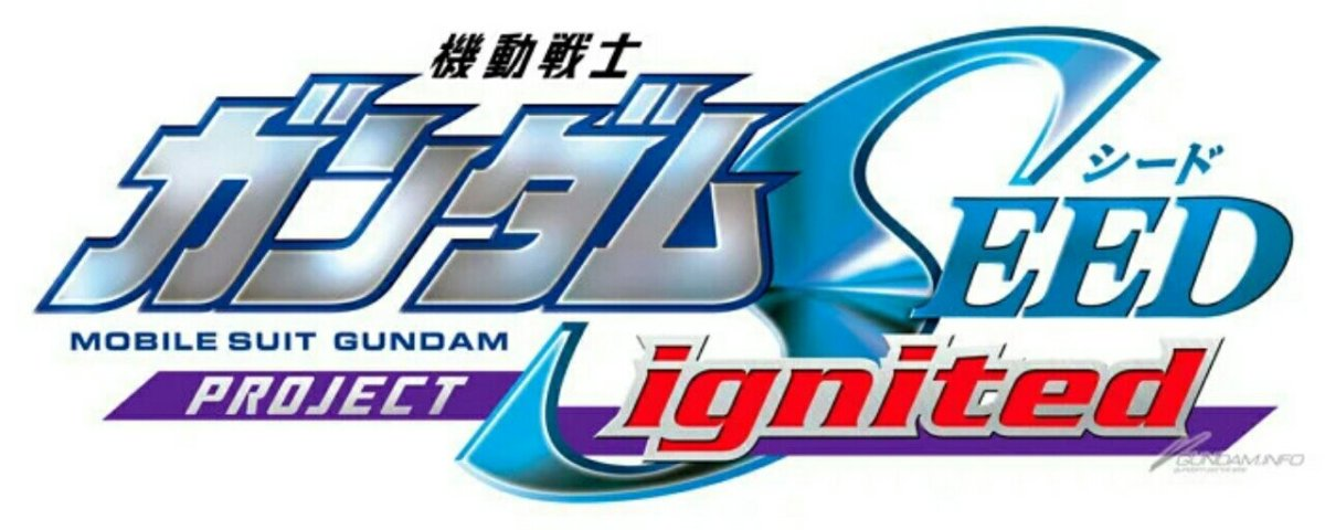 Upacara Pembukaan Patung Freedom Gundam Seukuran Asli Dipos 1