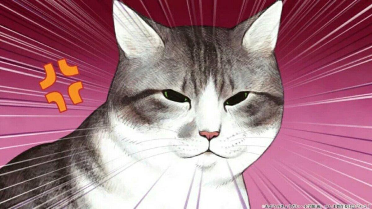 Anime 'Ore, Tsushima' Mengungkapkan 3 Anggota Seiyuu Baru dan Tanggal Tayangnya 1