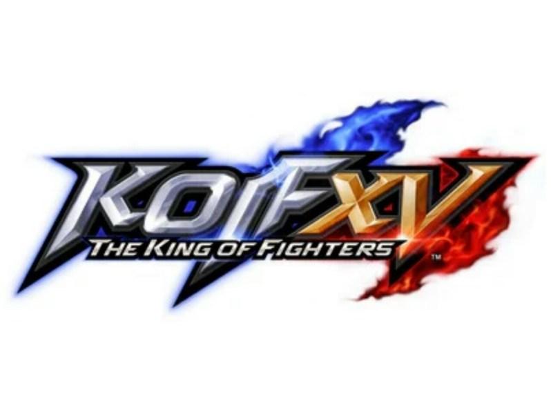 Game King of Fighters XV Ditunda ke Tahun 2022 karena COVID-19 1