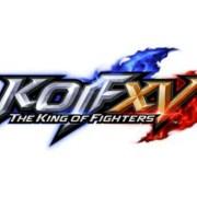 Game King of Fighters XV Ditunda ke Tahun 2022 karena COVID-19 40