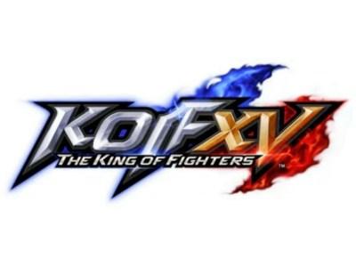 Game King of Fighters XV Ditunda ke Tahun 2022 karena COVID-19 39