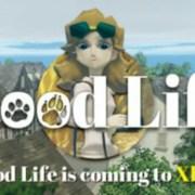 Game The Good Life dari Swery Akan Diluncurkan pada Musim Gugur 2021 8