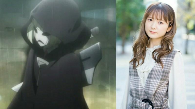 Tsuyoshi Koyama dan Misaki Watada Akan Berperan dalam Anime Sci-Fi Sacks&Guns!! Garapan Satelight 1