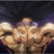 Trailer Baru Anime Record of Ragnarok Memperdengarkan Lagu Penutup 7