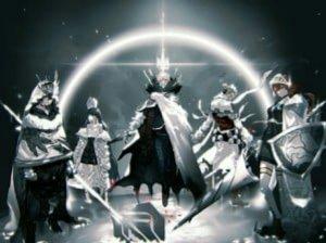 NIS America Akan Merilis RPG Monark dari FuRyu dalam Bahasa Inggris 2