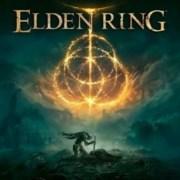 Trailer Game Elden Ring Mengungkapkan Gameplay dan Tanggal Peluncuran 72