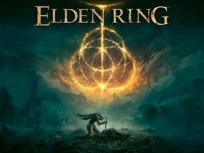 Trailer Game Elden Ring Mengungkapkan Gameplay dan Tanggal Peluncuran 48