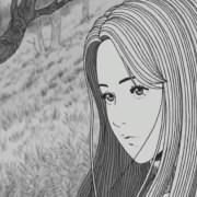 Anime Horror Uzumaki Ditunda ke Bulan Oktober 2022 karena COVID-19 9