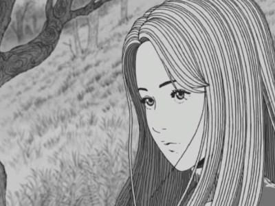 Anime Horror Uzumaki Ditunda ke Bulan Oktober 2022 karena COVID-19 6