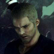 Square Enix dan Team Ninja Mengungkapkan Game Stranger of Paradise: Final Fantasy Origin 13