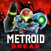 Nintendo Mengumumkan Game 2D Metroid Dread untuk Switch 2