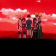 Anime I'm Standing on a Million Lives Season 2 Ungkap Seiyuu Lainnya 10