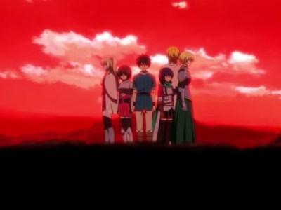 Anime I'm Standing on a Million Lives Season 2 Ungkap Seiyuu Lainnya 8