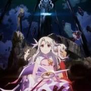 Film Fate/kaleid liner Prisma Illya Baru Mengungkapkan Tanggal Tayangnya 4
