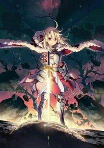 Film Fate/kaleid liner Prisma Illya Baru Mengungkapkan Tanggal Tayangnya 2