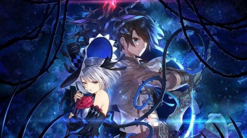 Versi Switch Game Dragon Star Varnir Akan Diluncurkan di Barat pada Tanggal 3 Agustus 1