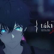 Anime takt:op Mengungkapkan Banyak Informasi Termasuk Tanggal Tayang 14