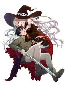 Penulis Kakegurui Meminta Maaf atas Pembatalan Manga Isekai Revenge 2