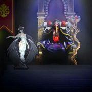 """""""Isekai Museum"""" yang Menampilkan Re:Zero, Overlord, Konosuba, Saga of Tanya the Evil Meluncurkan Pameran Daring Gratis 3"""
