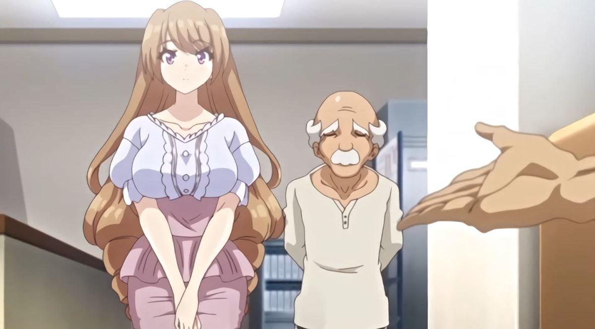 Gadis Detektif Hyakkiya Hikari Memberantas Para Setan 23