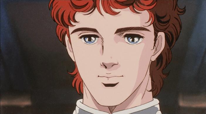 10 Kematian Karakter Anime Paling Berkesan Menurut Orang Jepang 1