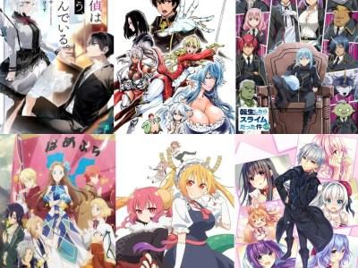 10 Rekomendasi Anime Summer 2021 20