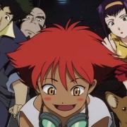 Live Action Anime Cowboy Bepop Siap Dirilis di Netflix Pada Musim Gugur 2021! 16