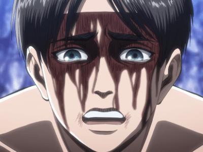 Ingin Attack on Titan Mendapatkan Sekuel? Ini Jawaban dari Isayama 37