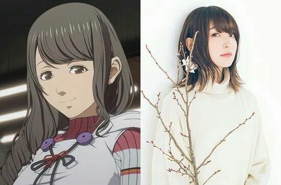 Video Promosi Anime Night Head 2041 Ungkap Informasi Baru Termasuk Tanggal Tayang 6