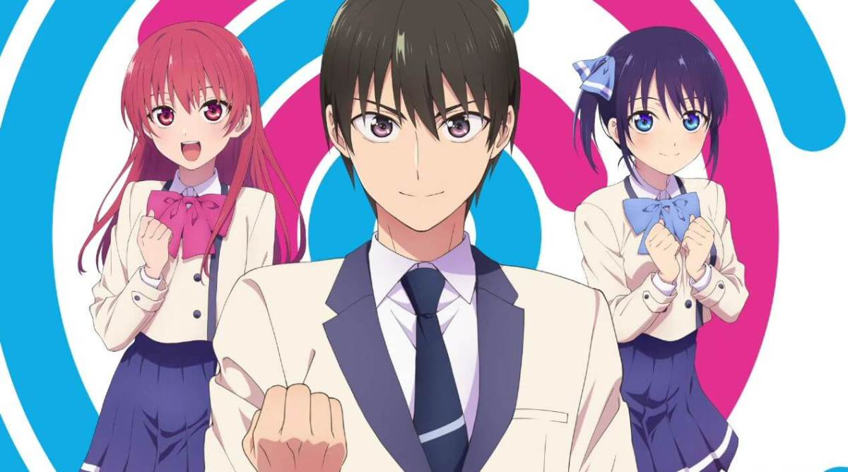 10 Rekomendasi Anime Summer 2021 11