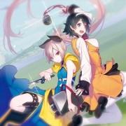 Resmi! Anime TV The Executioner and Her Way of Life Akan Tayang Perdana 2021 12