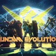 Bandai Namco Akan Merilis GameGundamEvolution di Tahun 2022 2