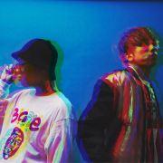 Band rock Jepang BACK-ON bersatu dengan vokalis RIZE JESSE di single dan music video baru 'Kill the Beat feat. JESSE' 15