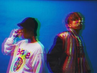Band rock Jepang BACK-ON bersatu dengan vokalis RIZE JESSE di single dan music video baru 'Kill the Beat feat. JESSE' 11