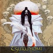 Tsukuyomi, Dewa Bulan Suami Amaterasu dan Nama Jurus di Anime Naruto 2