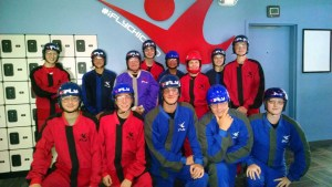 IFly Group