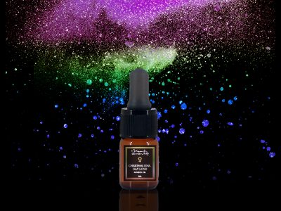 2020111908 Ornithogalum Gay love LGBT love Magic oil