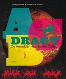 Voorkant van het boek ABCDragt