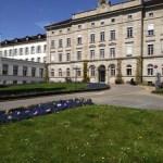 De Burgholzli-kliniek in Zurich anno 2012